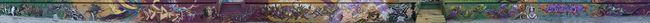 Big Walls By Esper, Defco, Toux, Kouka, Djalouz, Pesca, Reiz, Raphe, Rash, Twist, La Mouche, Aouta, Dey, Shupa, Orest, Skripte - Paris (France)