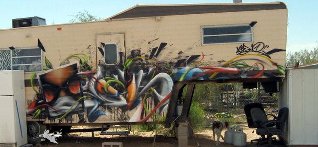 Piece Par Devo - Tucson (AZ)