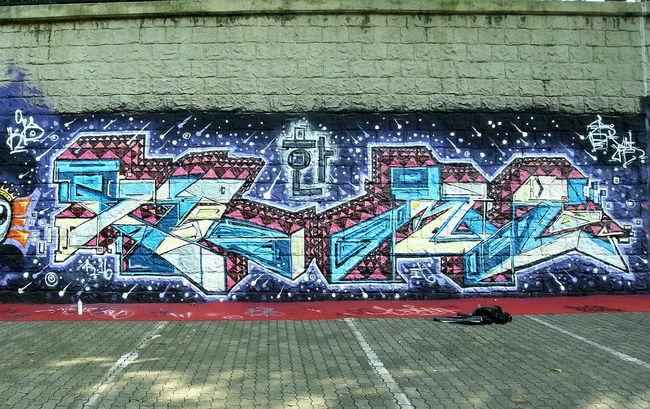 Piece Par Xeme - Seoul (Coree Du Sud)