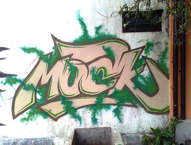 Piece Par Mock!! - Semarang (Indonesie)