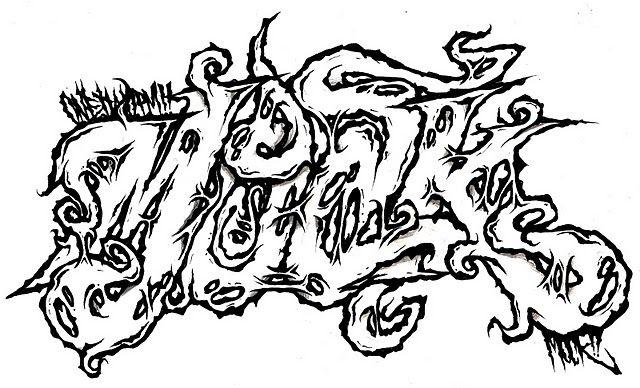 Sketch Par Mock!! - Semarang (Indonesie)