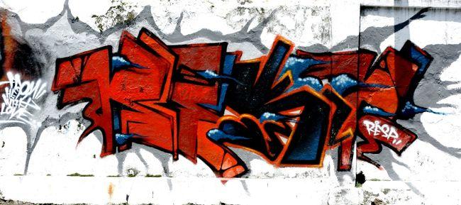 Piece Par Resp45 - Semarang (Indonesie)