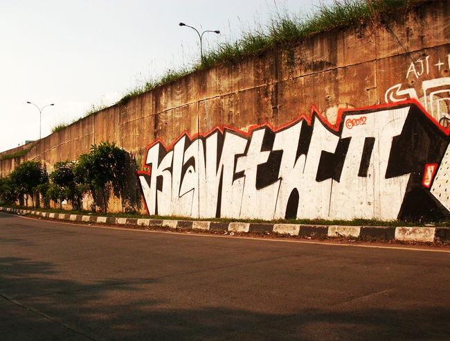 Chrome Par Klantwo - Indonesia (Indonesie)