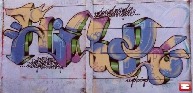 Piece Par Rigolo - Evreux (France)