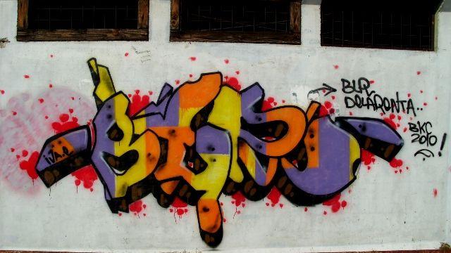 Piece Par Blr - Županja (Croatie)
