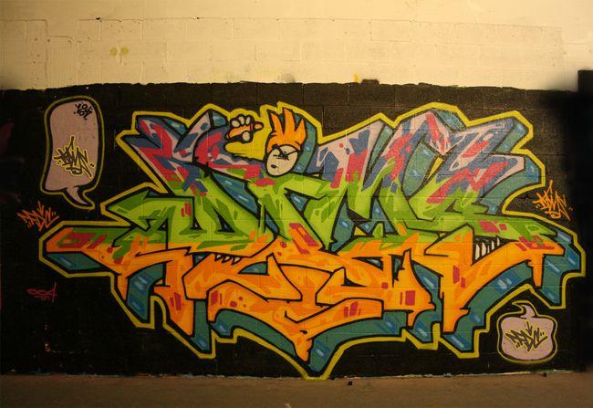 Piece Par Dims - Miami (FL)