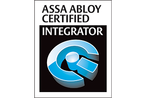 The Certified Integrator program provides intensive, hands-on training for security systems integrators and network administrators.