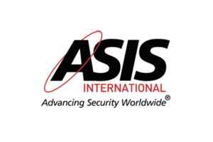 Grah Security is a ASIS member