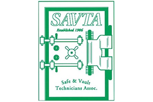 Grah Security is a SAVTA member