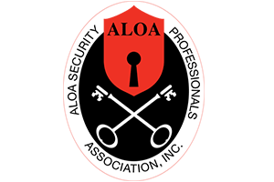 ALOA certified locksmith in San Diego, CA