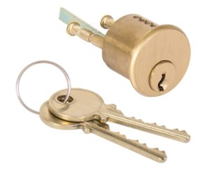 High Security Locks & Keys | San Diego Locksmith | Grah Safe & Lock