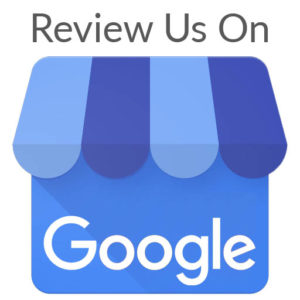 Follow this link to review us on Google