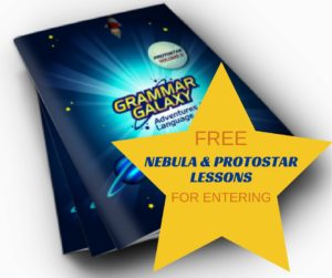 Free Nebula and Protostar lessons