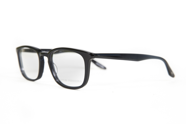 4298b909553 Barton Perreira Cagney - Grand Central Optical