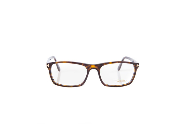 Tom Ford TF5295