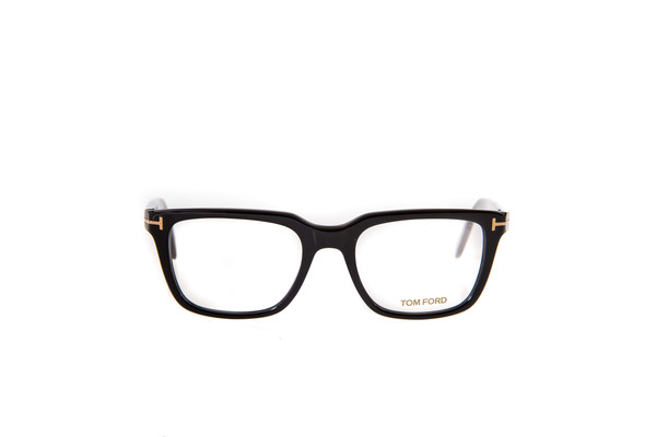 Tom Ford TF 5304