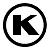 kosher.png#asset:859