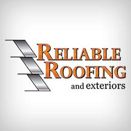 Reliable Roofing U0026 Exteriors, LLC Logo