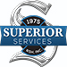 Website for Superior Services R.S.H,  Inc.