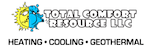 Website for Total Comfort Consultants, LLC