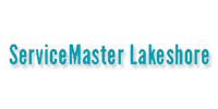 Website for ServiceMaster Lakeshore