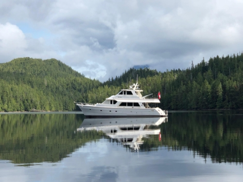 Grand Yachts   Boats for Sale   Canada