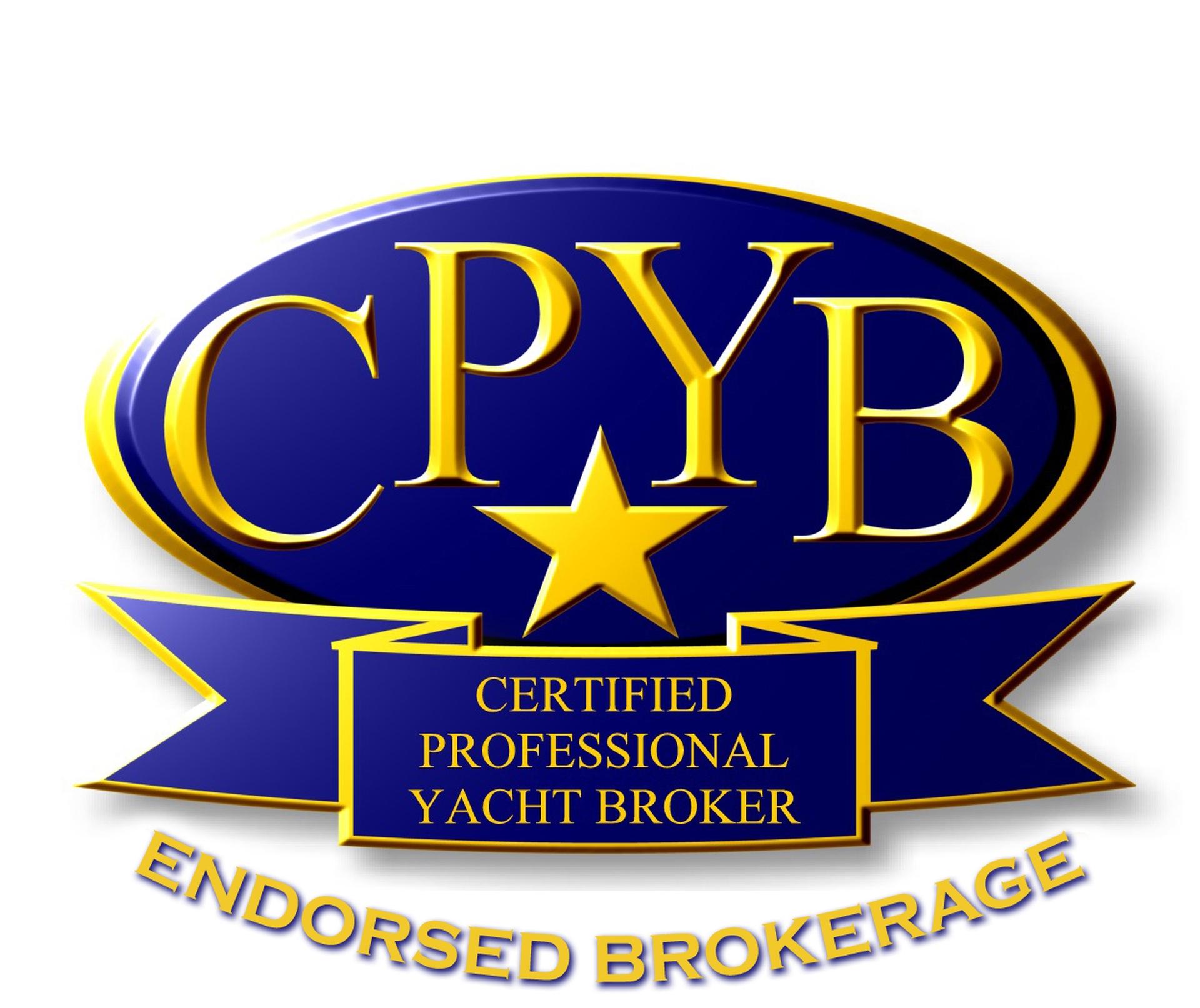 CBYB_Endorsed-A114.jpg