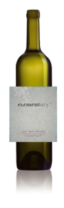 2017 Elementary by Nick Goldschmidt Cabernet Sauvignon Alexander Valley Lone Tree Vineyard
