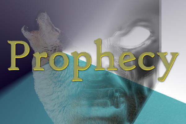 Prophecy: The Mud Hero Image
