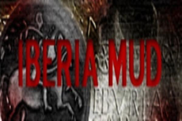 Iberia Hero Image