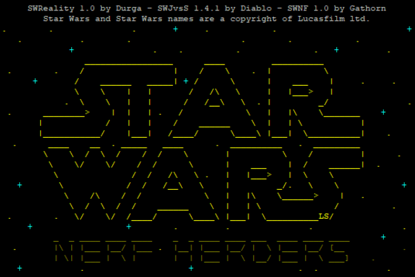 SW: Nerf Herders Cover Image