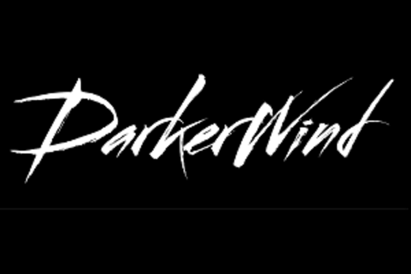 DarkerWind Cover Image