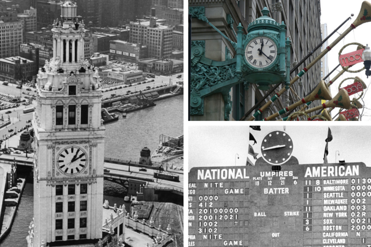 Daylight saving time: Why it began, where it exists and how