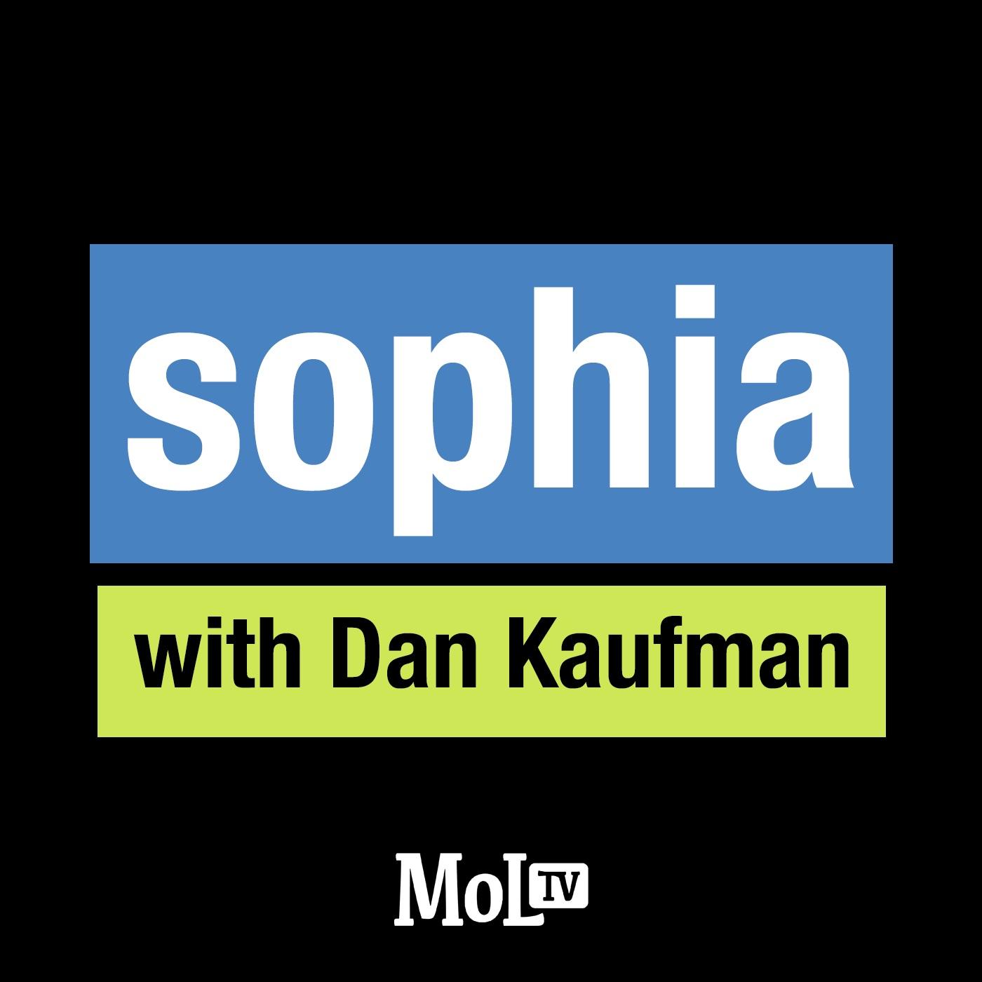OLD MoLtv: Sophia