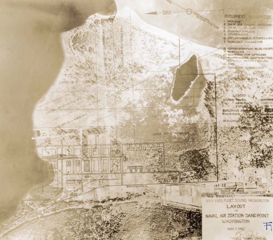 magnusonpark1927
