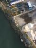Salt lot kite image 19 nov 2011 img 3602 lowres thumb