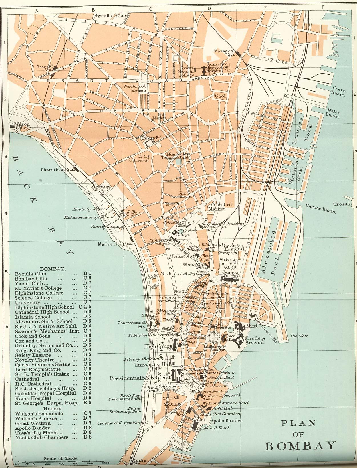 mumbai-1924