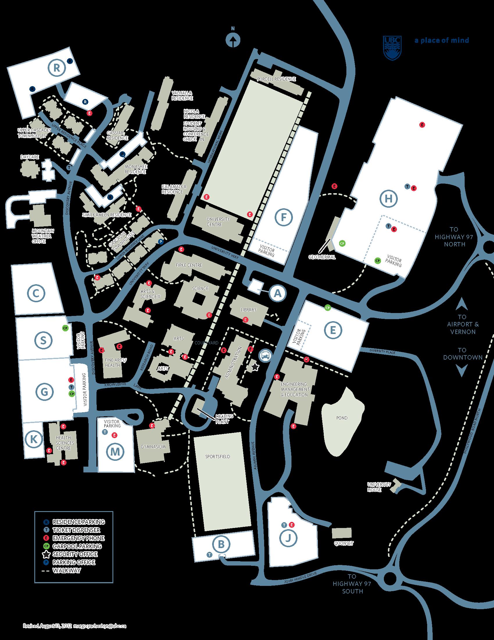 ubc-okanagan-campus