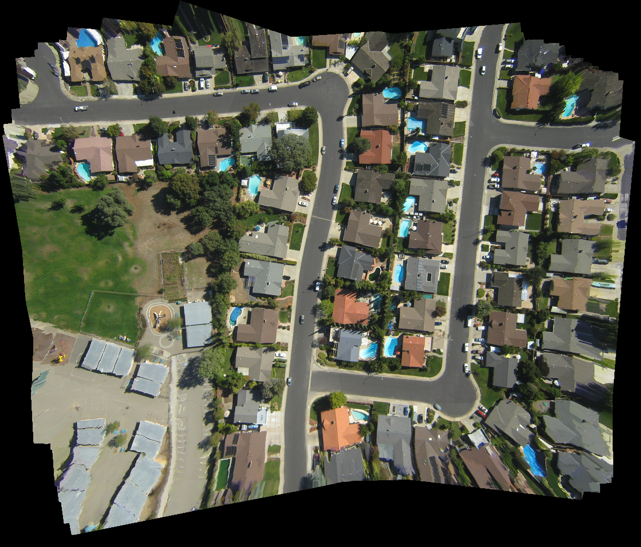 dronemapper-com-test-2-livermore-ca