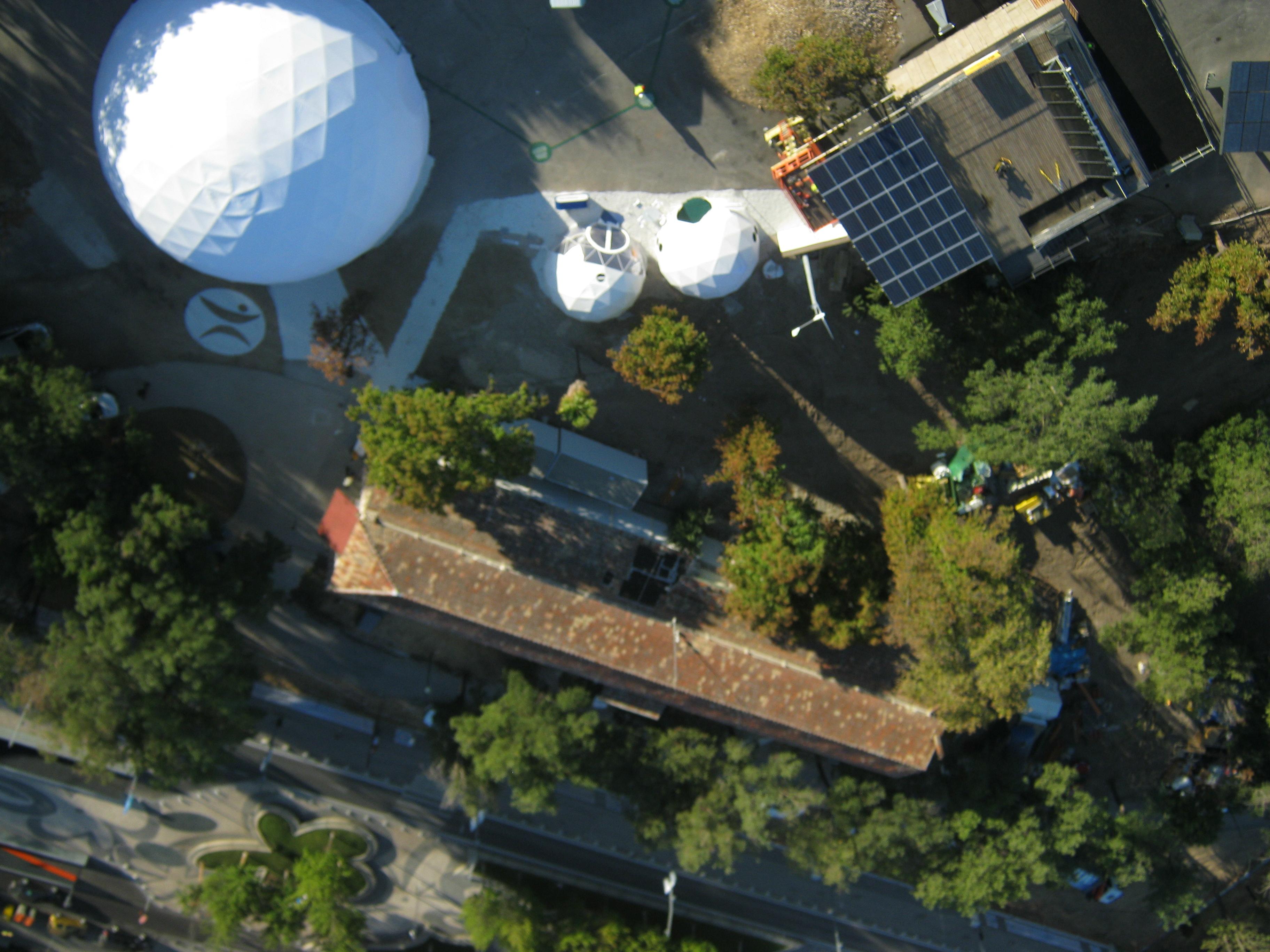 solar-decathlon-2012--madrid