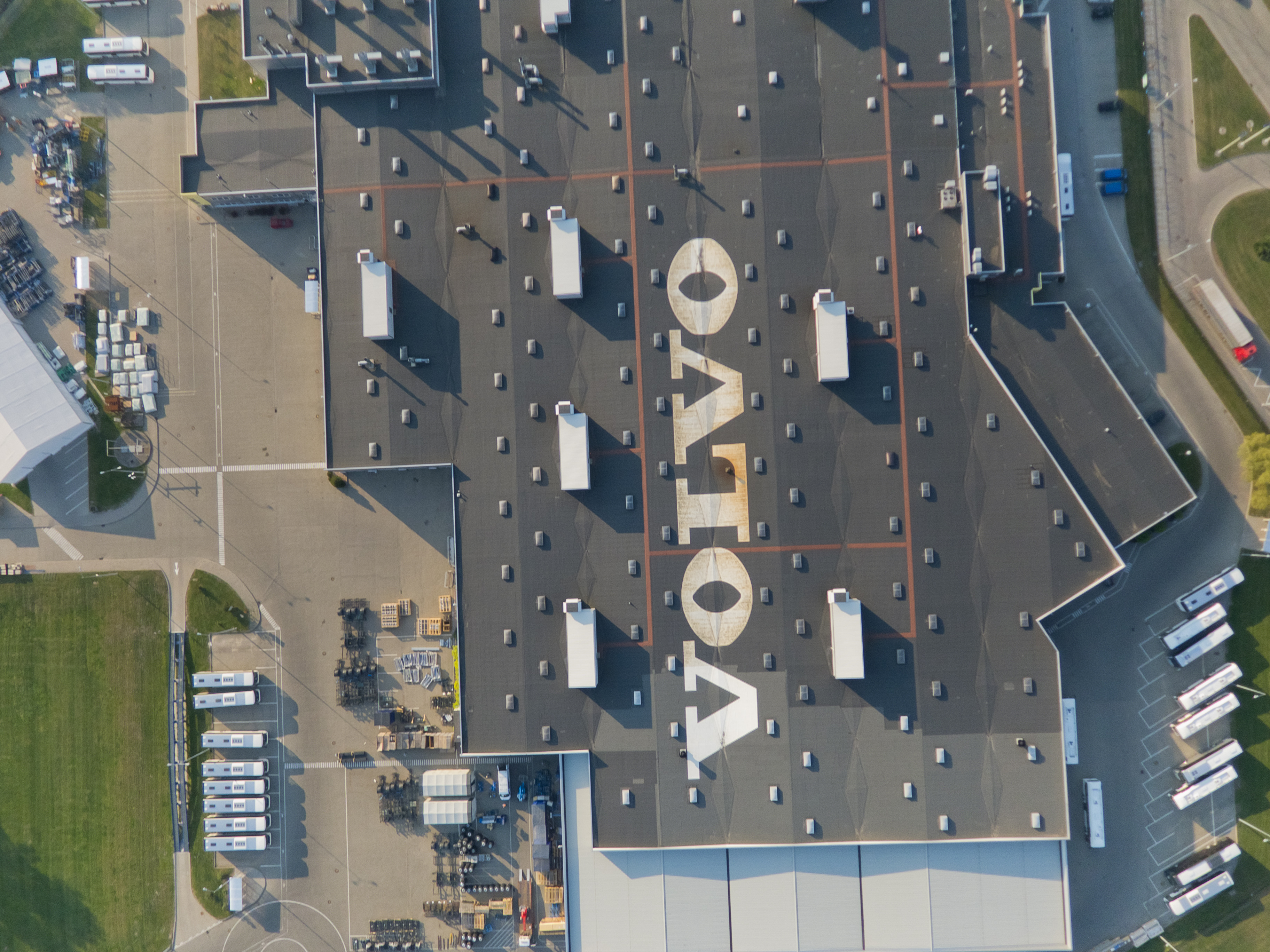 wrocław--volvo-factory