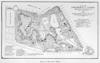 Prospectpark_1901plan_thumb