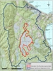 Watershed_and_restoration_site_thumb