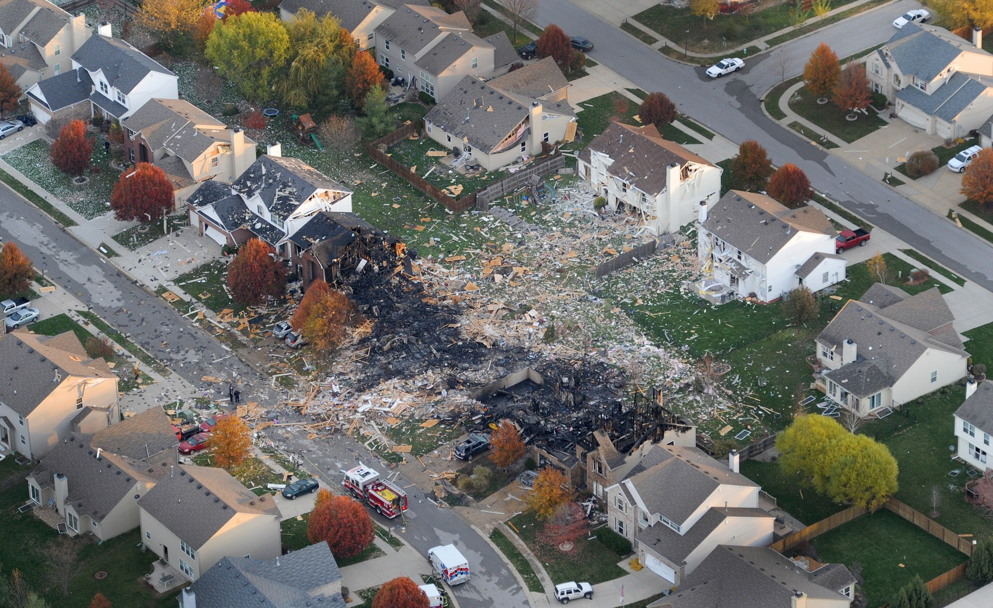 indianapolis-house-explosion
