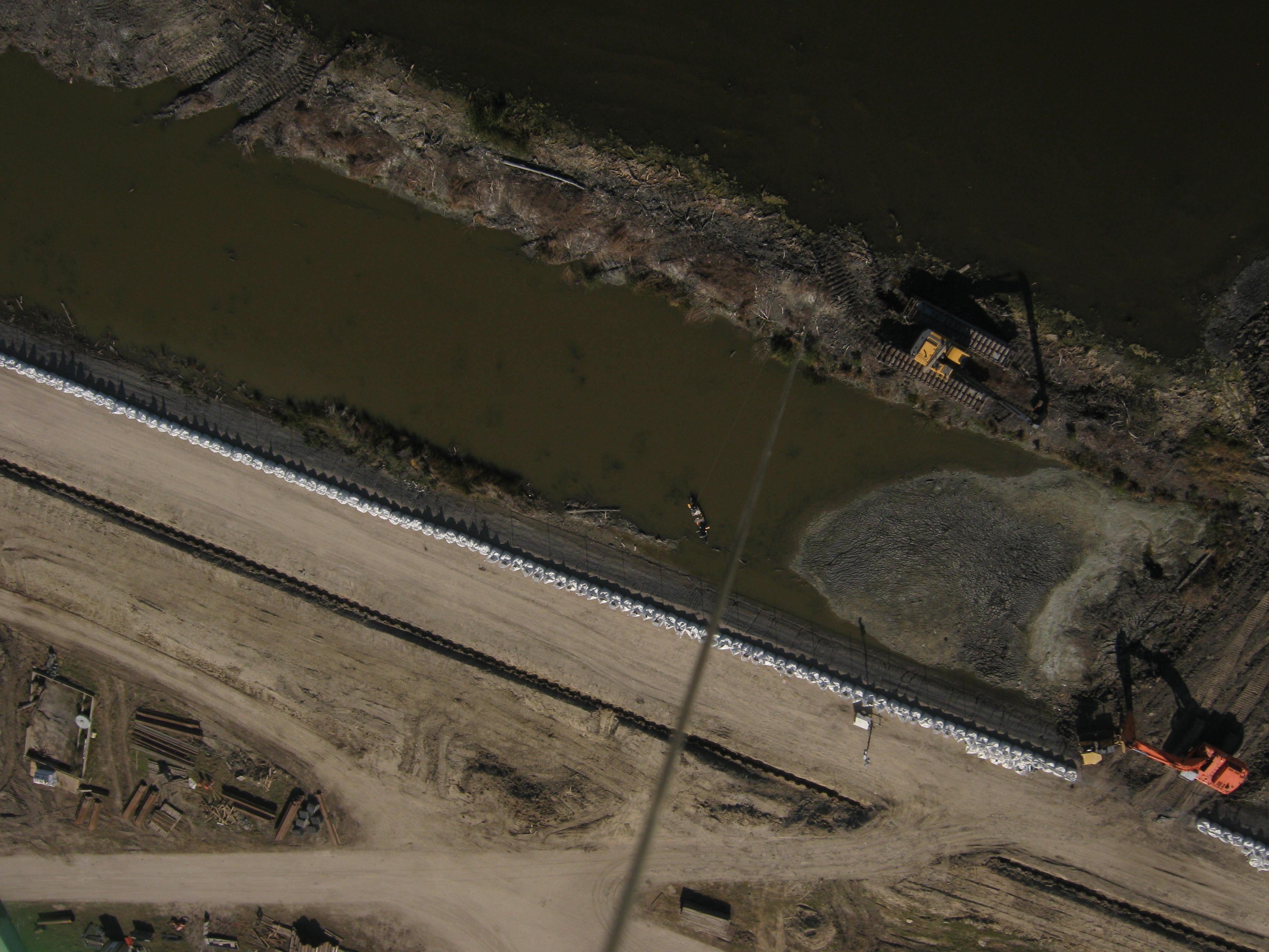bienvenue-ciap-restoration-nov-2012