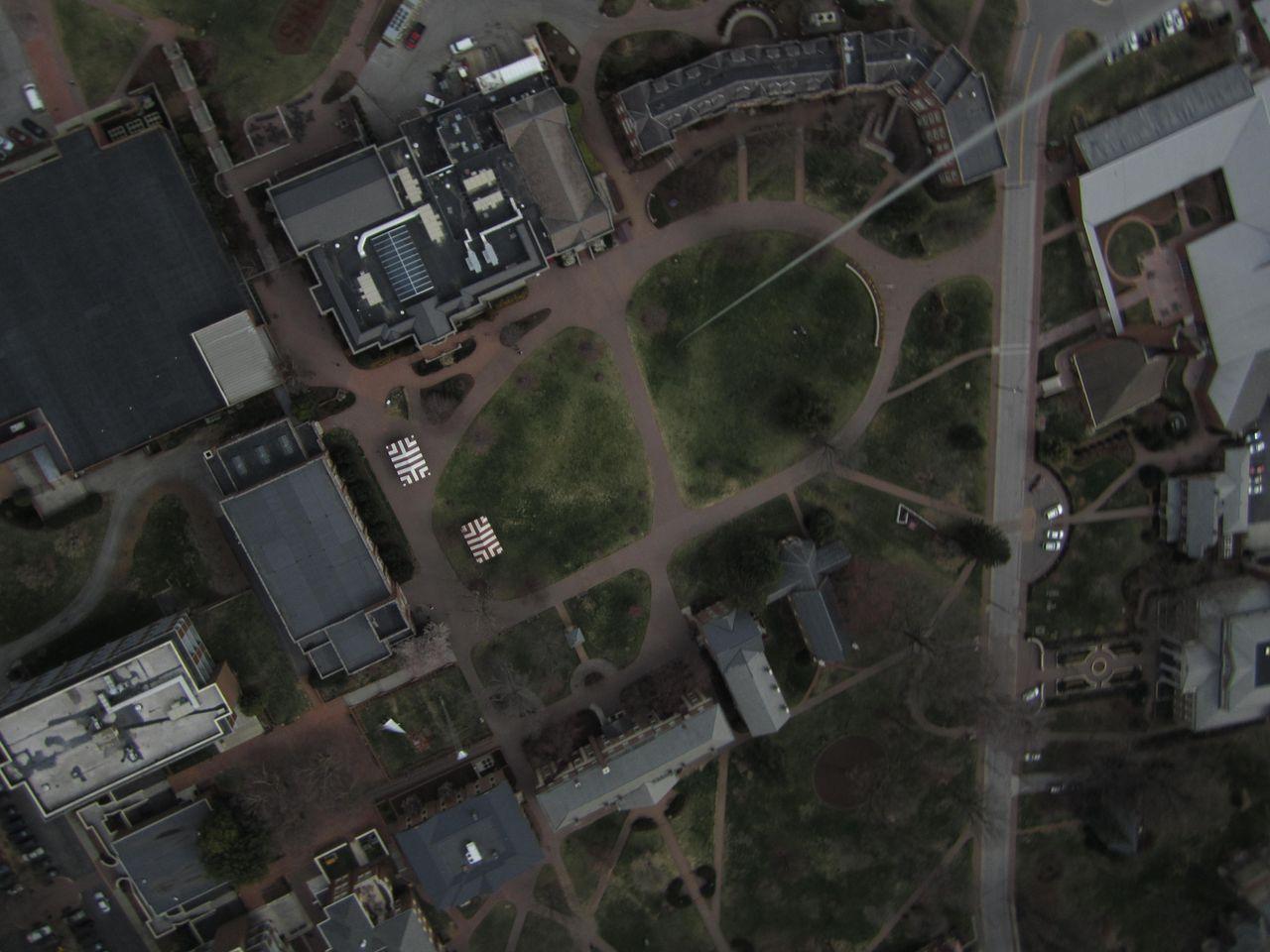 roanoke-college-map--kkb-