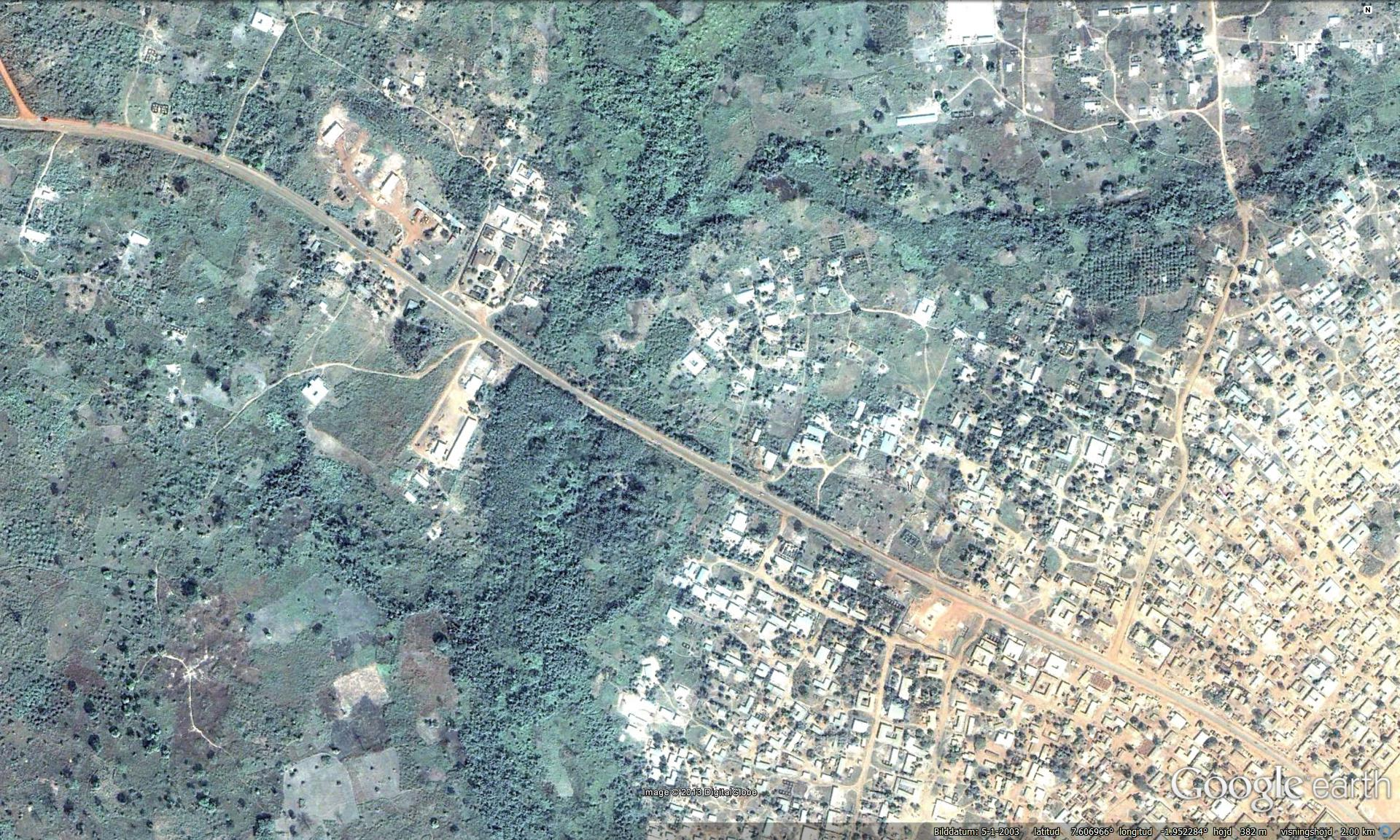 urban-agriculture-map-techiman
