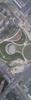 Mapportellov_thumb