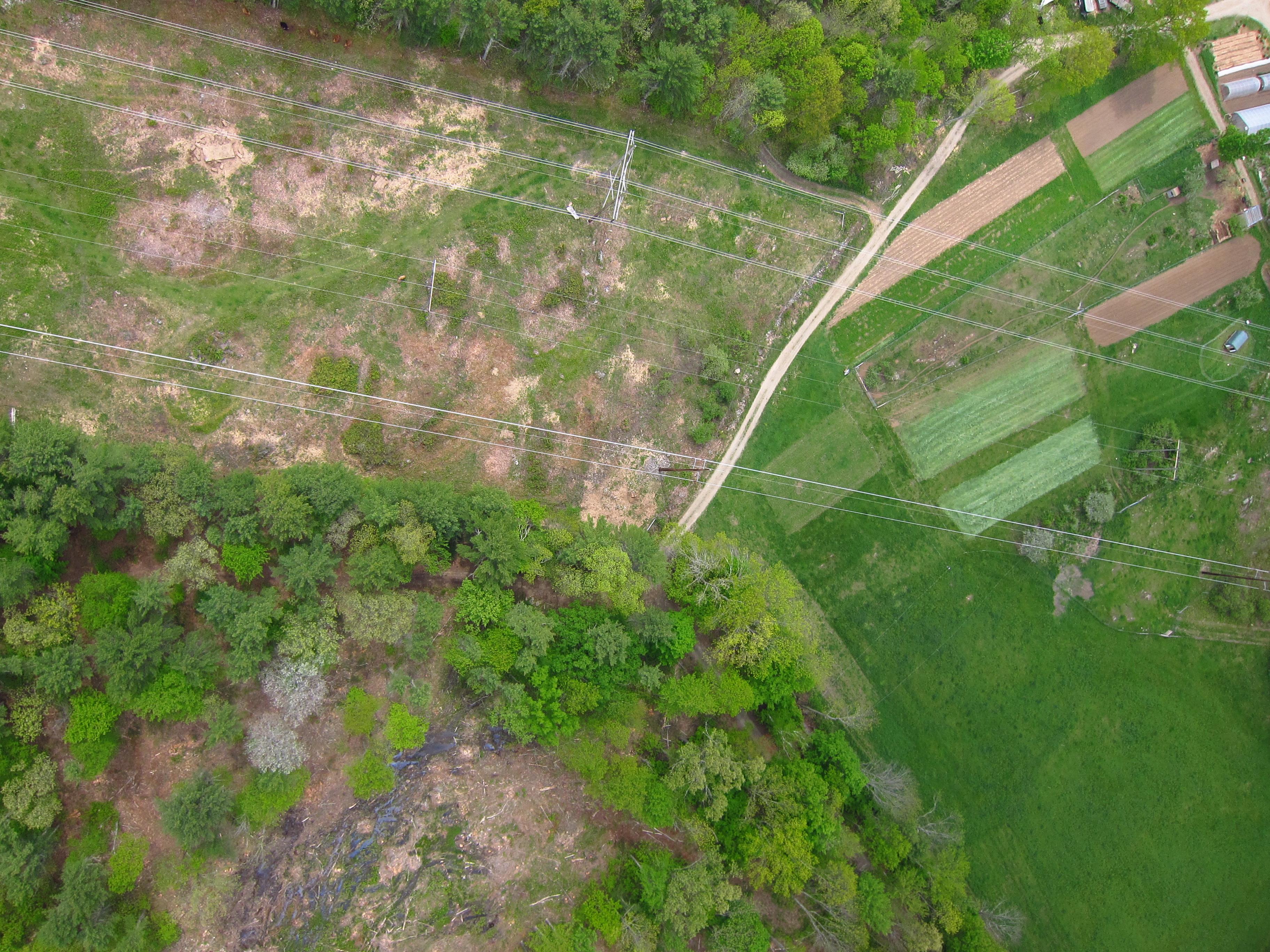 tuckaway-farm