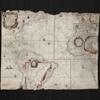 Hendrick doncker west indische paskaert op perkament 8192 thumb